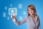 Quelques conseils autour de 5 étapes pour définir sa stratégie sur Facebook | Facebook Pages | Scoop.it