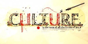5 Impacts of Social Business on Culture | The entrprise20coil | Scoop.it