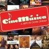 Cinemúsica