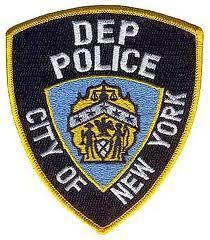 Storytelling For Social Change: NY City Police's Powerful Twist   Just Story It! Biz Storytelling   Scoop.it