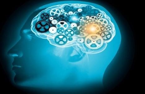 Nodos brillantes: Individuo y #talento en el mundo de la #inteligencia colectiva | Personas 2.0: #SocialMedia #Strategist | Scoop.it