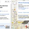 Bulk sms services in delhi