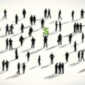 Crowdfunding, trucchi e consigli su come muoversi   The Italian Startup Ecosystem   Scoop.it
