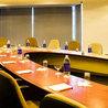 Luxury Resorts in Bangalore