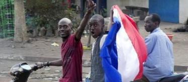 Témoignage d'une ligérienne à Bamako | Du bout du monde au coin de la rue | Scoop.it