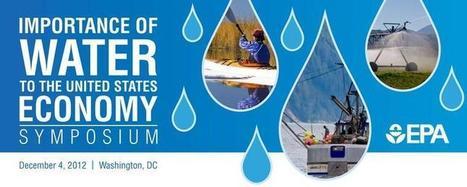 Water Headlines from EPA   Arizona Water Education   Scoop.it