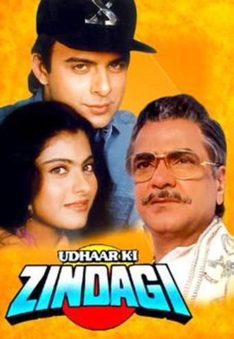 720p Bhaag Kahan Tak Bhagega movies dubbed in hindi