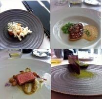 Un nouveau chef à La Bigarrade   Lechef.com - Le magazine des chefs de cuisine   Chefs - Gastronomy   Scoop.it