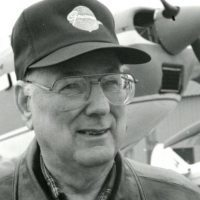 Alaska Living Legend of Aviation: Bill Steadman - Alaska Dispatch | Alaska Tourism | Scoop.it