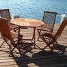 Outdoor Furniture Sydney - Ascotteak.com