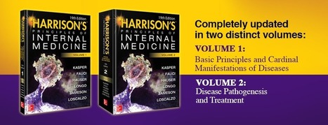 Harrison Medicina Interna Pdf Cranbior - Minecraft hauser pdf