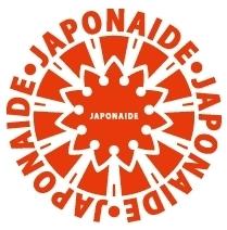 [Solidarité] Redonner le sourire à ceux qui l'ont perdu   JAPONAIDE   Japon : séisme, tsunami & conséquences   Scoop.it