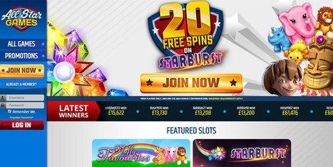 best bingo casino