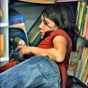 Books, Boys and Reading