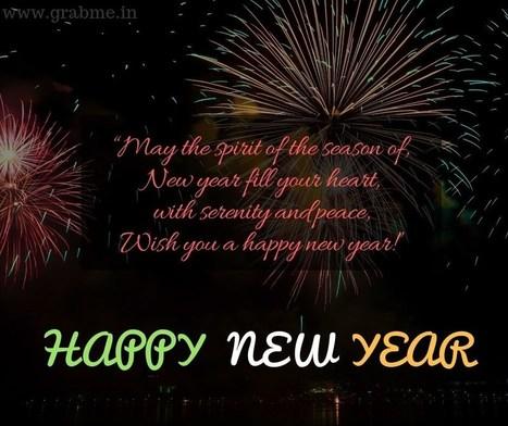 happy new year happy new year wishes in smo seo hindu prayers