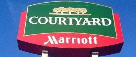 Marriott Skewered For Asking Guests To Help Pay Its Hotel Maids | Nerd Vittles Daily Dump | Scoop.it