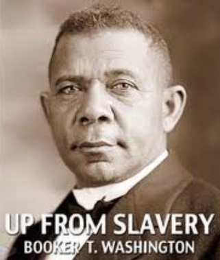 iOwnTheWorld.com » Blog Archive » Racism For Profit | AfroSeek News | Scoop.it