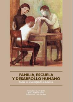 PDF - Familia, Escuela y Desarrollo Humano   Tablets na educação   Scoop.it
