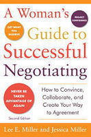 A Woman's Guide to Successful Salary Negotiation | Well Loved Woman | Scoop.it