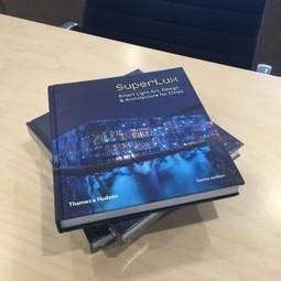 Contents | SuperLux | Connecting Cities | Scoop.it