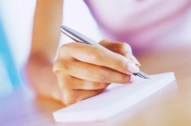 Le retour en force de l'orthographe | Conseil en écriture privée et professionnelle, écrivain public diplômée d'Etat | Scoop.it