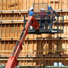 Rhea Construction