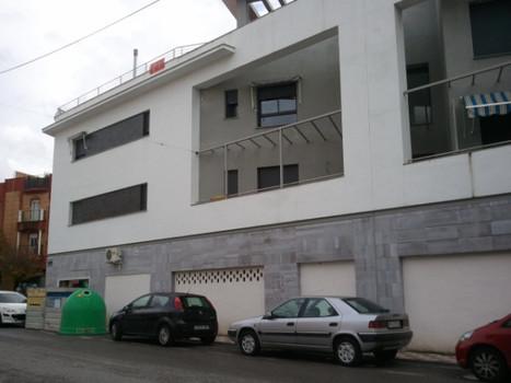 La obra de siza creando escuela en lugares insolitos como: al... on Twitpic | Creatividad en la Escuela | Scoop.it