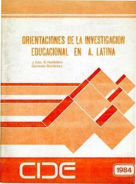 Engineering mathematics ka stroud 7th edition p dialectique du moi et de linconscient pdf 35 fandeluxe Image collections