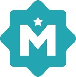 Merit Pages, Inc. | Digital Literacies information sources | Scoop.it