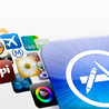 Best Smart Apps & Games for iDevice