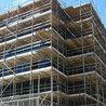 perth access scaffolding