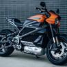 Mobilità ecosostenibile: auto e moto elettriche, ibride, innovative