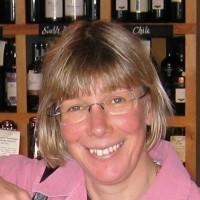 Wink's Wine and Travel World | Charliban Worldwide | Scoop.it