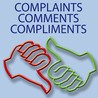 gestion commentaires internaute