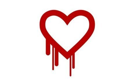 Heartbleed, Shellshock and developer apathy let hackers steal a billion ... - V3.co.uk | Botnets | Scoop.it