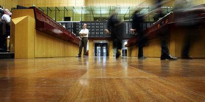 Sept choses à savoir sur la mobilité des cadres | Actualités Emploi et Formation - Trouvez votre formation sur www.nextformation.com | Scoop.it