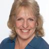 Ellen Hopkins, YA Author