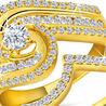 Jeweler Stores Brisbane