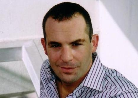 Martin Lewis: The journalist who broke the rules and hit the jackpot - Press Gazette | Journalisme en ligne | Scoop.it