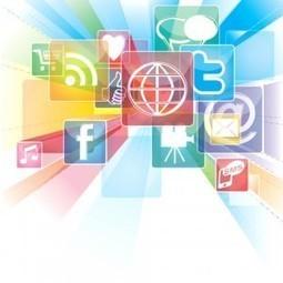 Marketing Attention Deficit | Strategic Digital Marketing and Communications | Scoop.it
