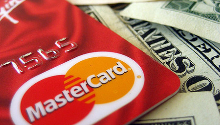 73% of consumers don't know rewards points balance | IDEA | HAVAS | Scoop.it
