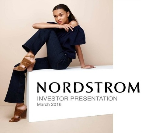 investing in nordstrom Nordstrom's founding family is can the nordstrom family outrun retail's woes nordstrom's founding family hopes heavy investing in stores and ecommerce.