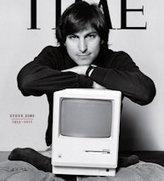 Steve Jobs: Intensities and Overexcitabilities | SOCIAL=ECONOMIC=ANTHROPOLOGY | Scoop.it