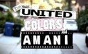 Indie Spotlight: Mixed Race Actress Displays 'United Colors Of Amani' | Mixed American Life | Scoop.it
