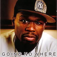 50 Cent:Going No Where : Ecouter et télécharger la musique arabe en mp3 | music mp3 2014 | Scoop.it