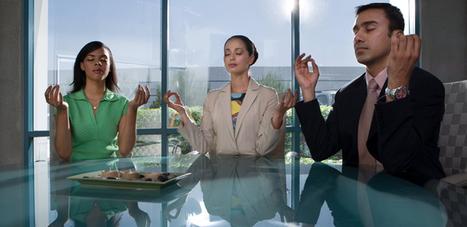 Mieux manager grâce à la sagesse des Toltèques - Capital.fr | Créer de la valeur | Scoop.it