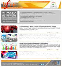 Los certificados de profesionalidad se podrán cursar en modalidad on line   Blog de Grupo Conforsa   Educación a Distancia y TIC   Scoop.it