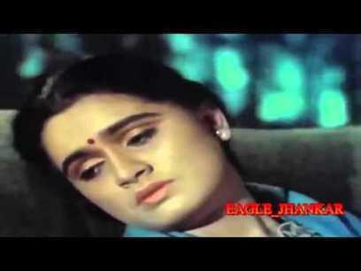 Dunno Y Na Jaane Kyun Full Movie Online Hd 720p