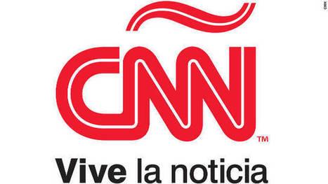 Fuerte explosión en un edificio de Argentina deja varios heridos | Saber diario de el mundo | Scoop.it
