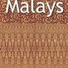 Malay World